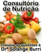 consultorio_nutricao