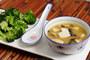 1315630099_miso-soup2