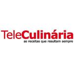 logo-teleculinaria-2